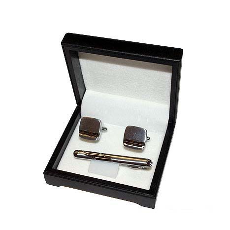 ... silber gold matt glänzend Hemd Accessoires Manschettenknöpfe