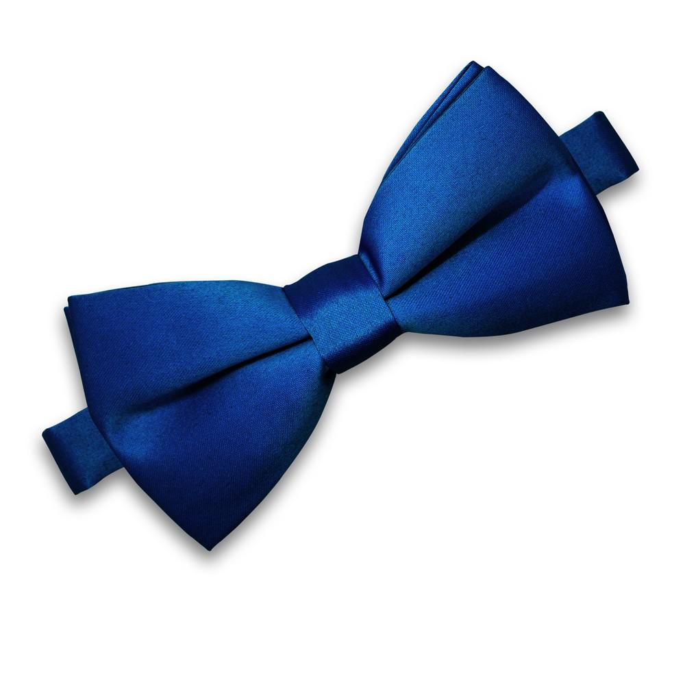 NEU: Fliege Herren Hochzeit Konfirmation verstellbar Schleife klassisch gebunden